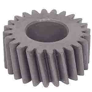 VOLVO WATER PUMP GEAR ARC-EXP.101429 1547483