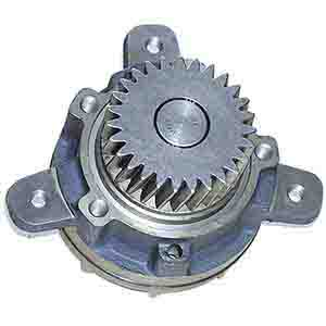 VOLVO WATER PUMP ARC-EXP.101750 20431135