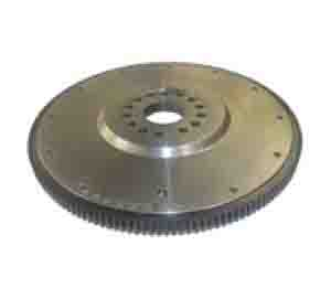 VOLVO FLYWHEEL ARC-EXP.101752 478913