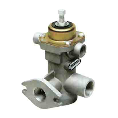 VOLVO PRESSURE REGULATOR ARC-EXP.101763 1606720