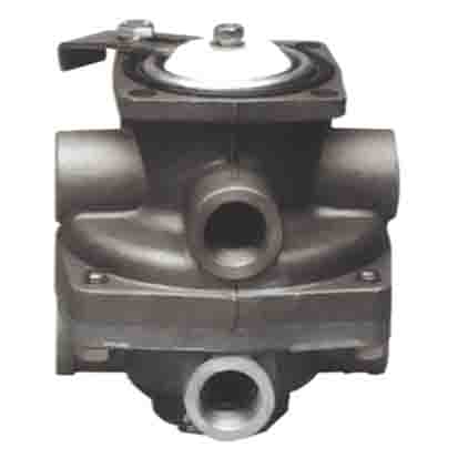 VOLVO BRAKE VALVE ARC-EXP.101774 1696130
