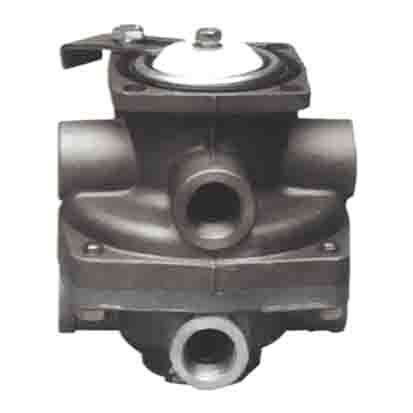 VOLVO BRAKE VALVE ARC-EXP.101775 1696150