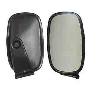 VOLVO MIRROR NON HEATED ARC-EXP.101787 1607229