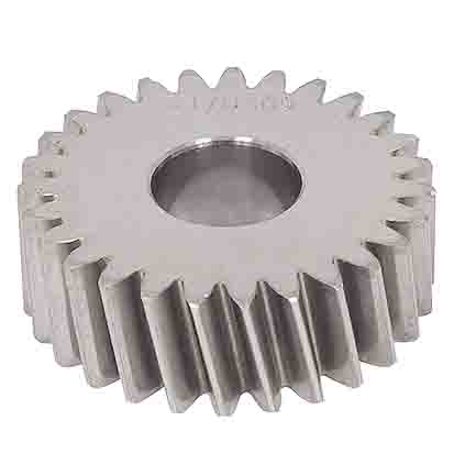 VOLVO WATER PUMP GEAR ARC-EXP.101819 8170309
