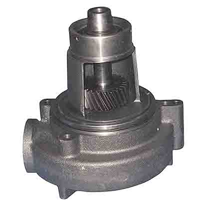 VOLVO WATER PUMP ARC-EXP.101822 8149980