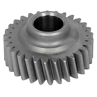 VOLVO COMPRESSOR GEAR ARC-EXP.101834 8170446