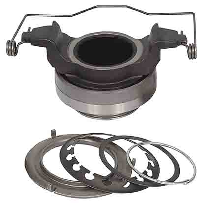 VOLVO RELEASE BEARING ARC-EXP.101943 20569153