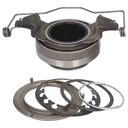 VOLVO RELEASE BEARING ARC-EXP.101944 20569151