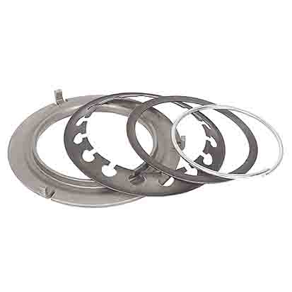 VOLVO MOUNTING KIT ARC-EXP.101946 3180002103