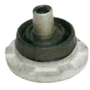 VOLVO BALL JOINT ARC-EXP.101950 20366968