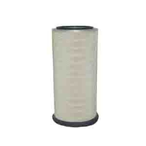 VOLVO AIR FILTER ARC-EXP.102019 79384780