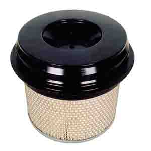 VOLVO AIR FILTER ARC-EXP.102020 500858