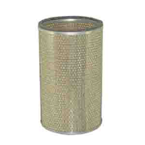 VOLVO AIR FILTER ARC-EXP.102021 6644990