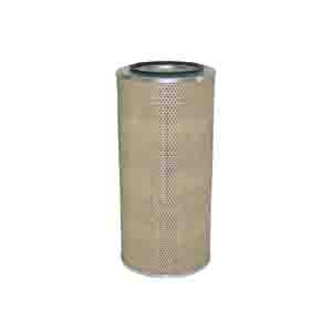 VOLVO AIR FILTER ARC-EXP.102028 4785748