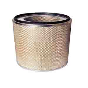 VOLVO AIR FILTER ARC-EXP.102033 475230
