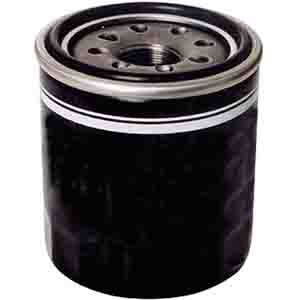 VOLVO OIL FILTER ARC-EXP.102038 73194