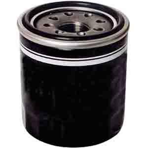 VOLVO OIL FILTER ARC-EXP.102038 73194 430143 795097 7950975 8357790 4804651 4301438