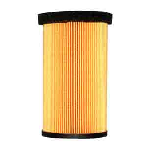 VOLVO OIL FILTER ARC-EXP.102042 858750