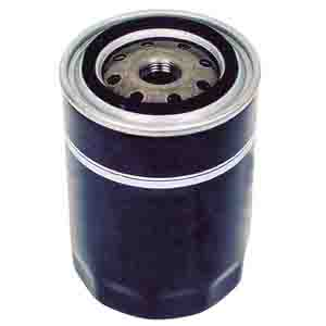 VOLVO OIL FILTER ARC-EXP.102046 1526188