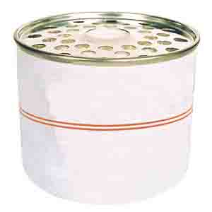 VOLVO FUEL FILTER ARC-EXP.102050 236628