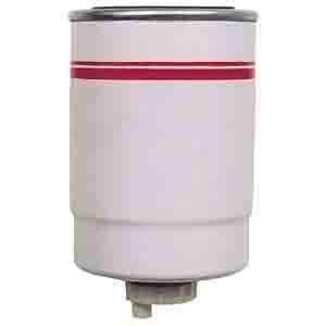 VOLVO FUEL FILTER ARC-EXP.102051 991215843