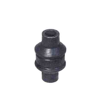 VOLVO RUBBER BUSHING ARC-EXP.102065 3090935