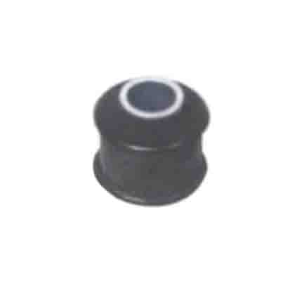 VOLVO RUBBER BUSHING FOR SPRING ARC-EXP.102068 3090934