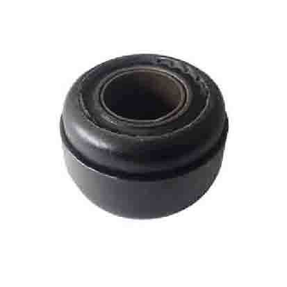 VOLVO CABIN MOUNTING ARC-EXP.102071 1075266 8143460