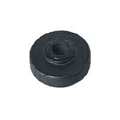 VOLVO RUBBER BUSHING ARC-EXP.102084 1697732