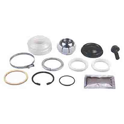 VOLVO BALL JOINT REP. KIT ARC-EXP.102088 274069