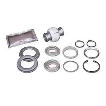 VOLVO BALL JOINT REP. KIT ARC-EXP.102090 3090015