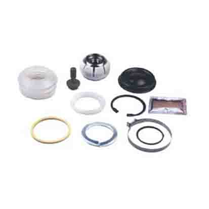 BALL JOINT REP. KIT ARC-EXP.102091 3133173