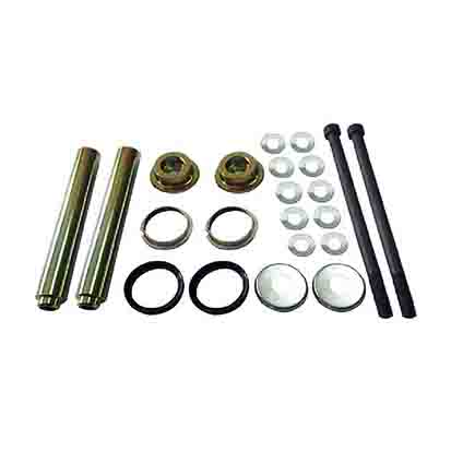 VOLVO CABIN REP KIT ARC-EXP.102094 8142168S