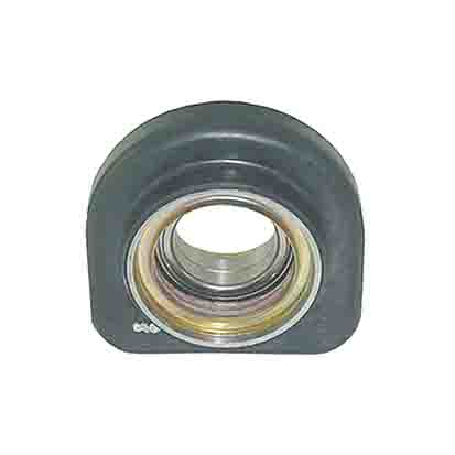 VOLVO PROPELLER SHAFT BEARING ARC-EXP.102098 1696389