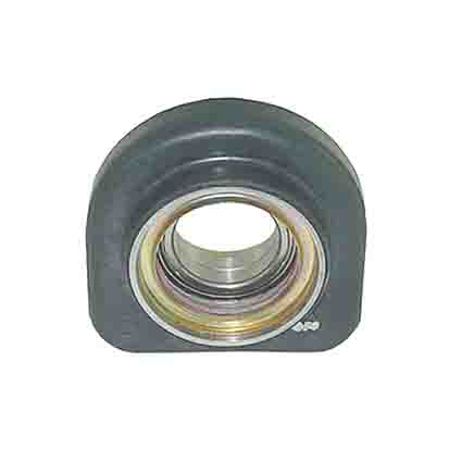 VOLVO PROPELLER SHAFT BEARING ARC-EXP.102099 263567