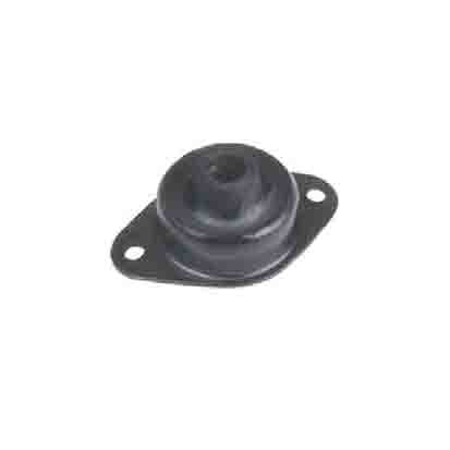 RUBBER METAL MOUNTING ARC-EXP.102100 342275