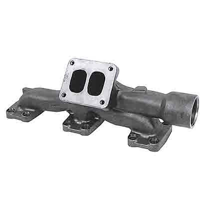 VOLVO EXHAUST MANIFOLT ARC-EXP.102190 1545326