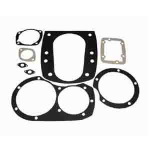VOLVO GEAR BOX GASKET SET ARC-EXP.102202 270823