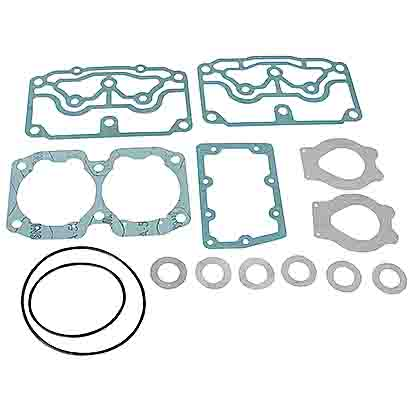 VOLVO COMPRESSOR REPAIR KIT ARC-EXP.102203 85104629