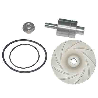 VOLVO WATER PUMP REP KIT ARC-EXP.102214 20431135S