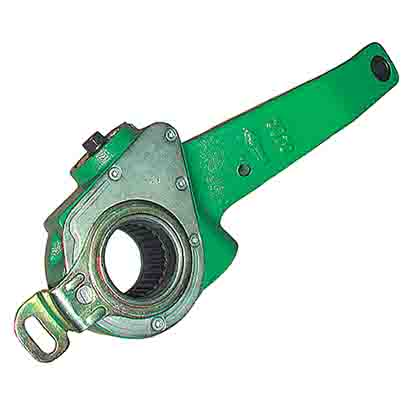 VOLVO AUTOMATIC SLACK ADJUSTER ARC-EXP.102228 3136246