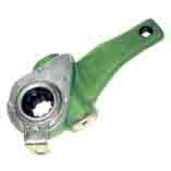 VOLVO AUTOMATIC SLACK ADJUSTER ARC-EXP.102230 1571482