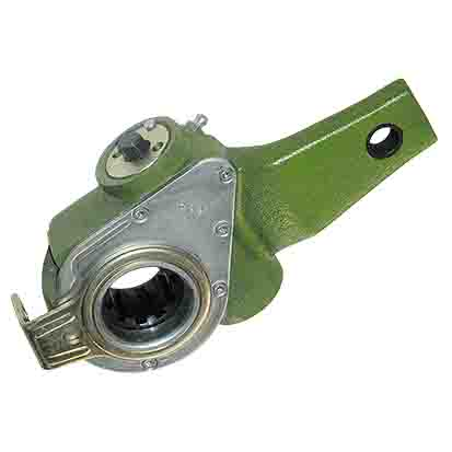 VOLVO AUTOMATIC SLACK ADJUSTER ARC-EXP.102236 1592872