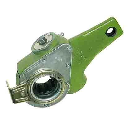 VOLVO AUTOMATIC SLACK ADJUSTER ARC-EXP.102237 1592871