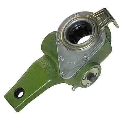 VOLVO AUTOMATIC SLACK ADJUSTER ARC-EXP.102238 1134294