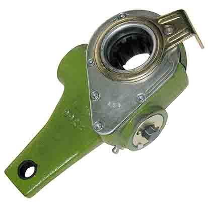 VOLVO AUTOMATIC SLACK ADJUSTER ARC-EXP.102239 1134293