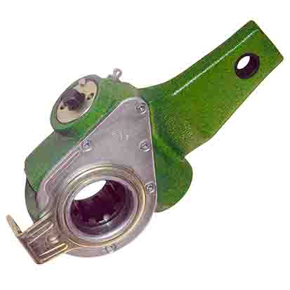 VOLVO AUTOMATIC SLACK ADJUSTER ARC-EXP.102240 1581472