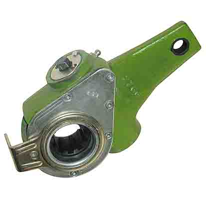VOLVO AUTOMATIC SLACK ADJUSTER ARC-EXP.102241 1581471