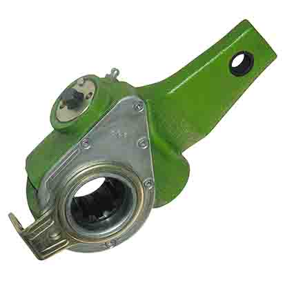 VOLVO AUTOMATIC SLACK ADJUSTER ARC-EXP.102242 1136431