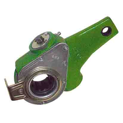 AUTOMATIC SLACK ADJUSTER ARC-EXP.102243 1136430